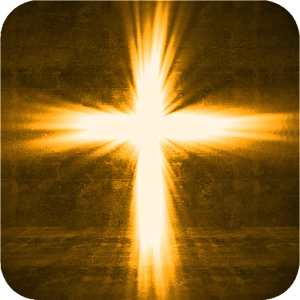 Bible Verses 書籍 App LOGO-APP試玩