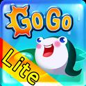 Go Go Tadpole  Lite! icon