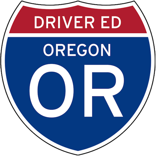 Oregon DMV Reviewer
