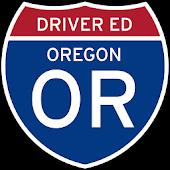 Oregon DMV Reviewer