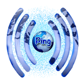 Ping Bit - Network tool