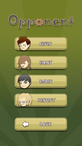 玩解謎App|MemPath Demo免費|APP試玩