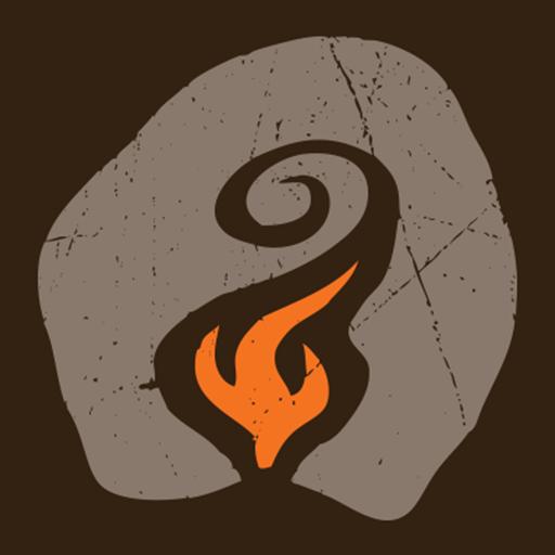 Urbane Cafe 遊戲 App LOGO-硬是要APP
