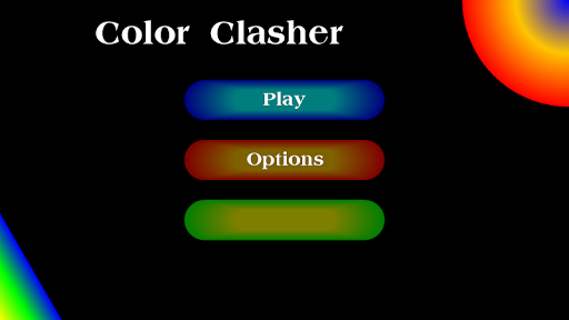 Color Clasher
