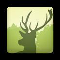 Jagdzeiten.de Testversion logo