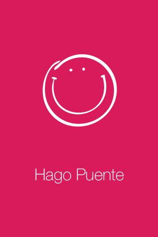 HagoPuente - screenshot