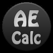 Auto-entrepreneur Calc