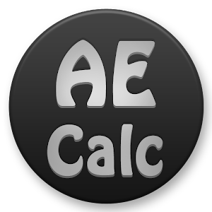 Auto-entrepreneur Calc for Android
