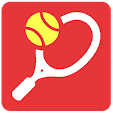 Tennis Serv.. file APK for Gaming PC/PS3/PS4 Smart TV