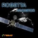 Rosetta Monitor