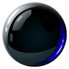가구배치 icon