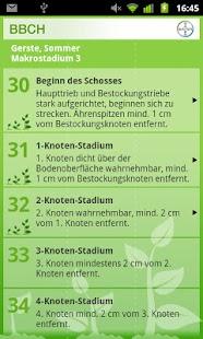 BBCH-Stadien- screenshot thumbnail