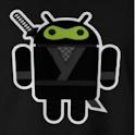 TechNinja logo