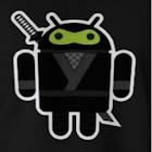 TechNinja icon