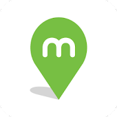 Mojostreet - Local search