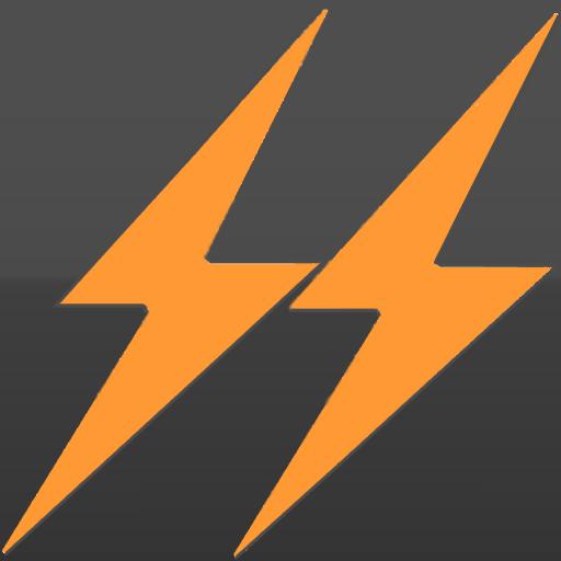 Sumber Sinar 商業 App LOGO-APP試玩