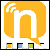 NTAG I2C Demoboard