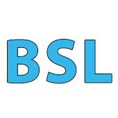 Sign BSL