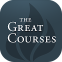 The Great Courses icon
