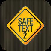 Safe Text 2