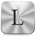 English Listener icon