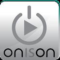 Digital Signage TV Player icon