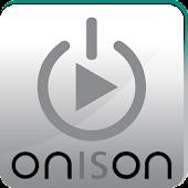 Onison Digital Signage