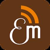 Essen Mobile