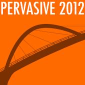 Pervasive 2012