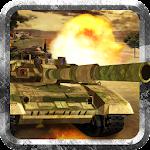 Tank Attack Blitz: Panzer War 1.2 Apk