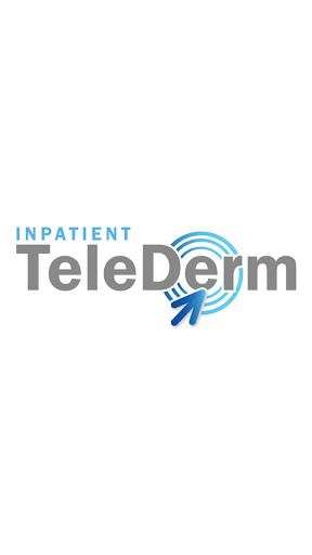 InpatientTeleDerm