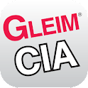 Gleim CIA Diagnostic Quiz logo