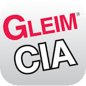 Gleim CIA Diagnostic Quiz