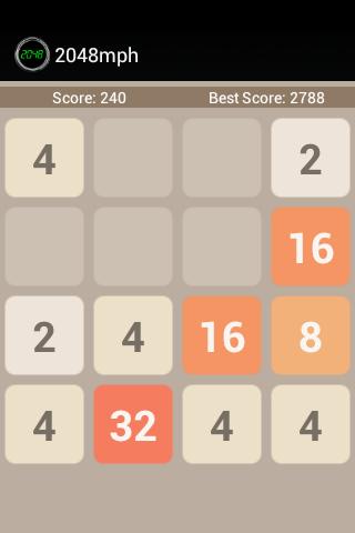 2048mph