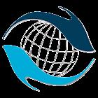 Thorium icon