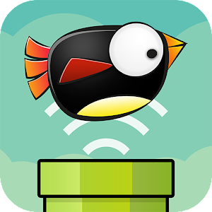 Ah! Bird for PC and MAC