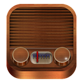 THE SOP RADIO