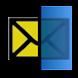 Inbox Spy