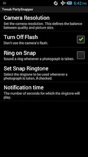 玩攝影App|Party Snapper Free免費|APP試玩