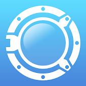 Remotix VNC RDP Remote Desktop