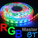 RGB Master icon