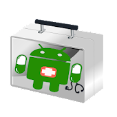 Doctor Android