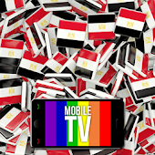Egyptian TV Live Channels