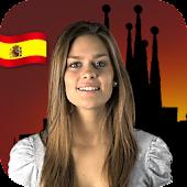 English-Spanish Hostess