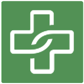 LG CNS IVCT For Provider
