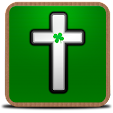 Oraciones d.. file APK for Gaming PC/PS3/PS4 Smart TV