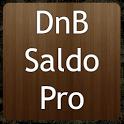 DnB Saldo Pro icon