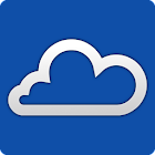 weather project icon
