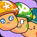 Mushroom Popper icon