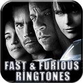 Fast and Furious Ringtones